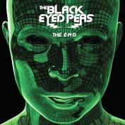 Black Eyed Peas - E.n.d. (energy Never Dies) [vinyl New]