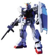 Bandai Hobby #82 Blue Destiny 3, Bandai Hguc Action Figure