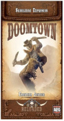 Doomtown