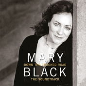 Mary Black - Down The Crooked Road [cd New]