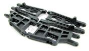 Nitro Slash Suspension A-arms (3631 2555) Traxxas 44056-3