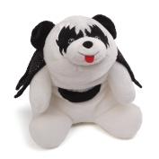 Gund Baby My First Kiss Demon Stuffed Animal Teddy Bear Stuffed Animals & Teddy