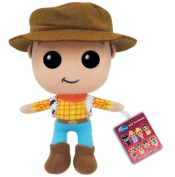 Funko Pop: Disney Woody Plush