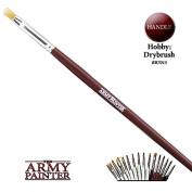 Army Painter Dry Brush