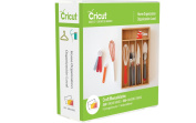 Cricut Home Organisation Cartridge