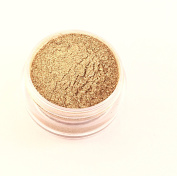 1x Natural Mica Powder Dust Shimmer Pigment Collection Eyeshadow Makeup Nail Art Body Hair Soap Making Lotion Charcoal Silver Mauve Rose Pink Fuschsia Wine Copper Gradient 5ml Pot
