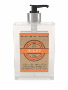 Delray Beach Skincare Honey Moisturising Hand Wash