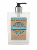 Delray Beach Skincare Argan Oil Moisturising Hand Wash