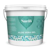 500g 99% Pure Aloe Vera Gel