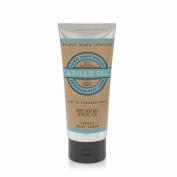 Delray Beach Skincare Argan Oil Exfoliating Body Scrub