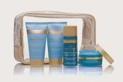 CHAMPNEYS MEDITERRANEAN BLISS COLLECTION SET A beautifully luxurious pampering Gift!