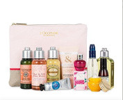 Beauty Treat Collection