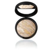 Laura Geller Beauty Baked balance-N-Brighten