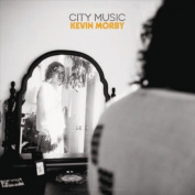 City Music *