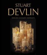 Stuart Devlin