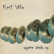 Square Shells EP