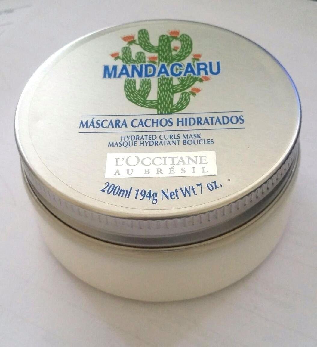 dfd45ba0265 L'Occitane Au Bresil Mandacaru Exfoliating Foot Scrub Cream 75ml by  L'Occitane - Shop Online for Beauty in New Zealand