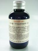 Bimble Bimble Headrush Scalp Treatment Oil for Dry, Itchy and Flaky Scalps