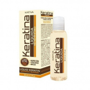 Kativa Liquid Keratin 60 ml