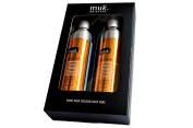 Vivid Muk Colour Lock Shampoo & Conditioner Set