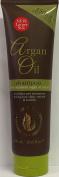 THREE PACKS of Argan Oil Shampoo 300ml