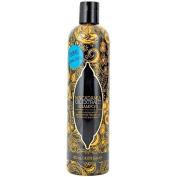 SIX PACKS of Macadamia Oil Extract Shampoo 400ml