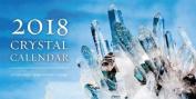 2018 Crystal Calendar
