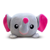 Knorr Toys Knorr78105 Soap Pals Elephant Toy