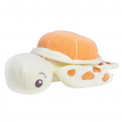 Knorr Toys Knorr78005 Taylor Turtle Farm Family Soap Sox Toy