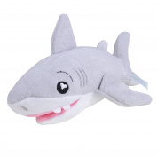 Knorr Toys Knorr78004 Tank Shark Farm Family Soap Sox Toy