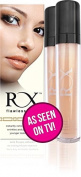 RX Flawless Eyes - Double Pack Special Offer
