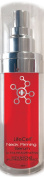 LifeCell (Life Cell) Neck Firming Serum 45ml
