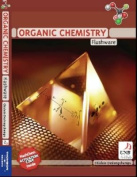 Printed Access Card (12 Mths) for Organic Chemistry Flashware
