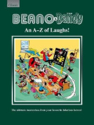 Beano & The Dandy An A-Z of Laughs!