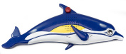 Radio for Shower Dolphin Shaped