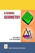 A School Geometry