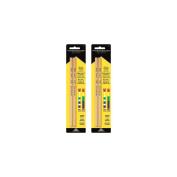 Prismacolor Premier Colourless Blender Pencils