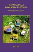 Manuale Della Compagnia Filosofica [ITA]