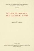 Arthur de Gobineau and the Short Story