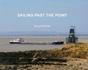 Sailing Past the Point