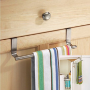2x Over the Cabinet Hand Towel Hook