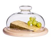 Trendglas Jena Cheese Cover 21 cm