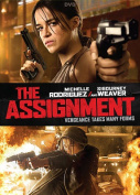 The Assignment [Region 1]