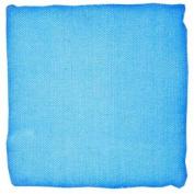 Marabu 255 50 ml Silk Paint, Aquamarine