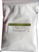 Tartaric Acid Powder 1 Kilogramme