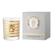 Annick Goutal Perfumed Candle, Boite A Epices, 170ml
