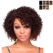It's a Wig Synthetic L Part Lace Front Wig GEENAH