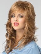 Rene of Paris Wigs : Felicity (#2353)