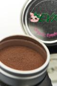 EVXO Organic Eye Shadow (Sapient) - Organic, Matte, Vegan, Eco-Friendly