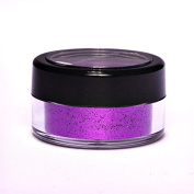 Graftobian Cosmetic Powdered Glitter